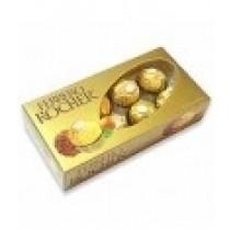 Ferrero 8 undi