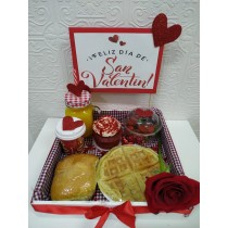 Desayuno Valentin  001