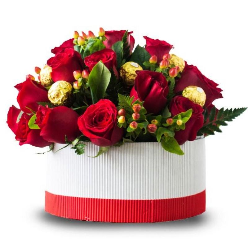 Serviflores Flores Para Todo El Ecuador